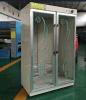 2016 de pas ontwikkelde Kleren van de Apparatuur van de Was van de Wasserij desinfecteren Kabinet