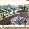 Sistema di obbligazione della rete fissa del raggruppamento, rete fissa di protezione del bambino, protezione della rete fissa del balcone