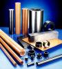 Resina plástica de Tepcon POM Polyoxythylene para los materiales de construcción