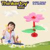 Peuter OnderwijsStuk speelgoed in de Bloem van de Opleiding van de Behendigheid