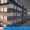 ASTM D6/DIN 1.2436 het Koude Vlakke Staal van de Matrijs van het Werk
