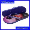 Deslizador caliente de la venta de la manera de cuatro colores con la impresión hermosa