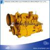 Motor diesel de 2 cilindros para Bf4m1013e concreto