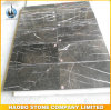 Hot Sale China Marble Portor Gold