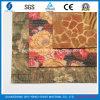 Резиновый лист для общего пользования