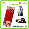 Yoga Mat di Good e comoda Hot per All Movements