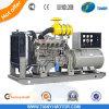 Diesel Genset des prix du générateur 100kVA de Ricardo de groupe électrogène de moteur de Weifang bon