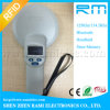 Leitor animal Handheld do ISO 11784/85 134.2kHz RFID com Bluetooth