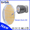 30W Outdoor IP65 High Bay LED Light