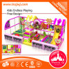 Giocattoli per Kids Indoor Soft Play Indoor Playground Equipment