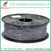 3mm imprimante PLA impression Filaments Matériau