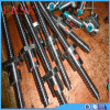 Niedrigstes Price Ball Screw von Hiwin Ball Screw