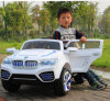 Bambino Electric Ride su Toy Car con Highquality