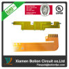 PWB flexible de doble cara 1033
