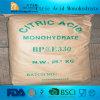 Acid cítrico Monohydrate, Bp98/E330 (8-40Mesh)
