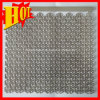 SuperQuality Titanium Mesh Gr5 für Medical Implant