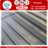 Pp Biaxial Geogrid met CE/ISO Certificate Low Enlongtion 20/20kn 50/50kn