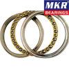 Lager-Lager der Beaing/Deep Nut-Kugel-Bearing/Aligning der Kugel-Bearing/Tapered der Rollen-Bearing/SKF /Timken/ NSK/Koyo