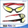 Beste Preis-Brille-Onlineplastikeinspritzung Sports Sonnenbrillen