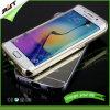 Cas de galvanoplastie neuf de téléphone mobile de TPU pour la couverture de portable de Samsung