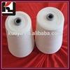 filo di cotone mescolato poliestere 36s 36/1