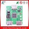 Teller de van uitstekende kwaliteit van PCB van China van de Douane van de Assemblage (PCBA)