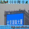 Schermo di visualizzazione caldo del LED di RGB P10 di vendita