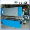 Pressionar a máquina de dobra hidráulica da placa de metal do freio (APB40.25)