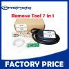 Оптовый эмулятор 7 in-1 Adblue с программировать для автомобиля инструмента OBD