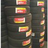 195/65r15 Radial Car Tire Passenger Tire PCR Tire