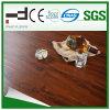 l'Allemand Techology de 8mm V-A taillé le plancher en cristal de stratifié de surface