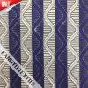 Цветастая ткань шнурка нашивки для ткани одежды