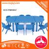 사용된 Daycare Furniture Table 및 Sale를 위한 Chairs Sets