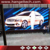 Outdoor-P16-Wasser-Beweis Digital-Billboard-LED-Display