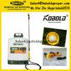 Pulvérisateur électrique de sac à dos de pompe de batterie de Kb-16e-6 Kobold