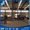 Casa de marco de acero del ángulo Jhx-Ss3005-L