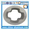 Goede Kwaliteit de Buis van het Aluminium van 6000 Reeksen