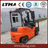 Ltma 3.5トンの電池式のフォークリフト