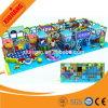 Qualitäts-attraktive Kind-Innenspielplatz-Geräten-Verkauf
