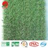 Landscaping трава украшения искусственная