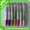 Stampa Lovely Logo su The Custom Ball Pen Pens (SLF-LG047)