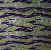 Sellado de la tela del papel pintado del brillo para la configuración casera de la TV
