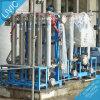 Mf Series Tubular Selbst-Clean Filter für Paper Mill