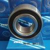 Whell Beaing Changhaï Maple Wheel Hub Bearing pour Peugeot 206 Dac42820036