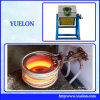 Fusione Gold e Silver Induction Furnace