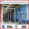 Промышленное оборудование фильтрации умягчителя воды