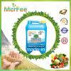 液体の有機性有機物酸肥料1L: 2000のL水