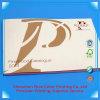 Stampa del catalogo di prodotto di Nice Printing Custom Company