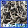 Catena d'ancoraggio di collegamento della vite prigioniera con CCS, ABS, LR, Gl, Dnv, Nk, BV, Kr, Rina, Rmrs