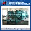 La macchina di trattamento dell'olio residuo, la depurazione di olio & la filtrazione, olio usato ricondizionano
